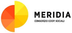 Consorzio cooperative sociali